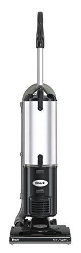 shark bag vacuum - 9