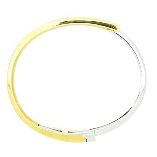 Bracelet Fope Femme 848B _ BBR or diamant