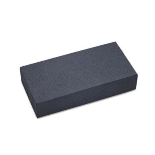 Charcoal Block 5-1/2 X 2-3/4 X 1-1/4 - SOL-480.00