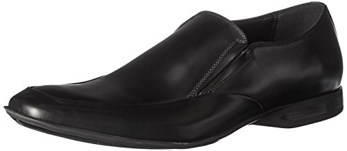 Kenneth Cole Loafers REACTION Men's Sounds Sharp Loafers Cole B01LXDZY4Y Shoes ba7025