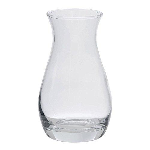 8 oz wine carafe - 5