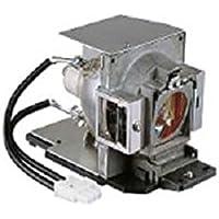 BenQ LCD Projector Lamp 5J.J4L05.001
