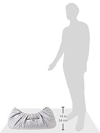Tadpoles Damask Moses Basket and Bedding Set Black//White