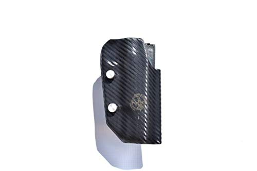 Black Scorpion Outdoor Gear Holster USPSA Pro Competition 1911