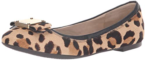 Pictures of Cole Haan Women's Tali Modern Bow Ballet Flat TaliModernBowBallet 1