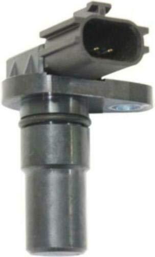 Murano Speed Sensor for Nissan Altima Maxima Cube Juke NV Cargo Pathfinder