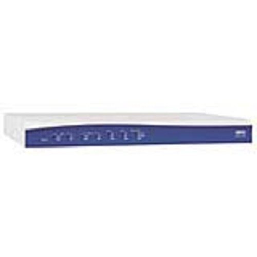 (Adtran 1202890E1 ACCESS ROUTER FOR FRAME RELAY AND POINT-TO-POINT CONNECTIVITY. INCLUDES 2 NIM/)
