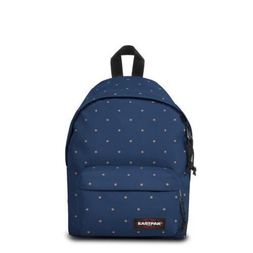 Eastpak Orbit Toddlers Kids Backpack product image
