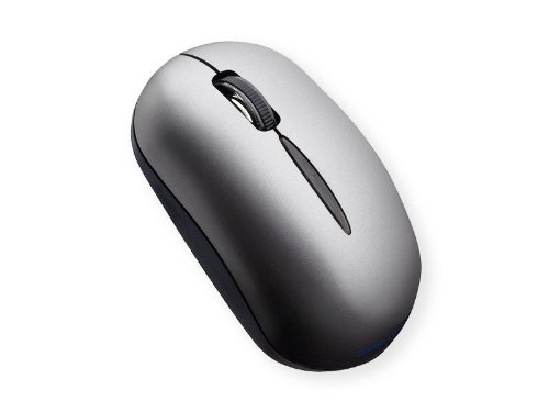 SMK-Link Wireless Bluetooth Notebook Mouse (VP6156)