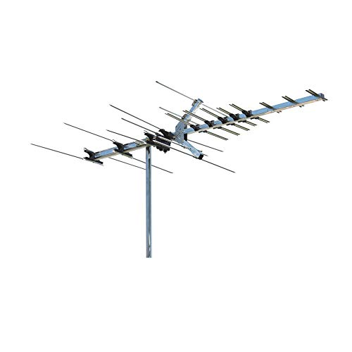 Winegard Platinum Series HD7694P Long Range TV Antenna (Outdoor / Attic