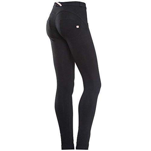 freddy wr up regular rise skinny pants womens jeans. Black Bedroom Furniture Sets. Home Design Ideas