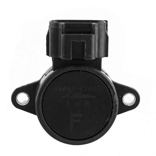 Throttle Position Sensor OE# 89452-97402: