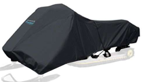 Classic Accessories 71333 Large Snowmobile Cover by Classic Accessories