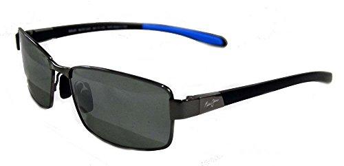maui-jim-kona-winds-polarized-sunglasses-gunmetal-with-grey-neutral-grey-one-size