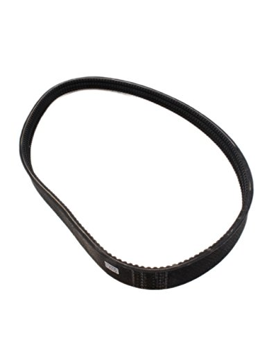 Amazon com: Drive Belt 6736775 for Bobcat 753 S130 S150 S160
