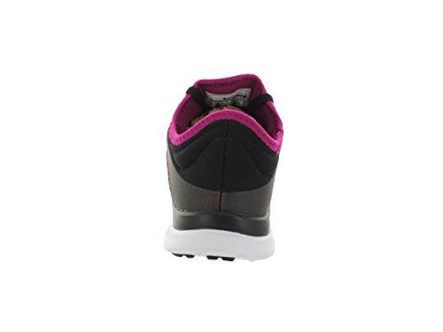 Nike Free 3.0 V5 Pnt Running Vrouwen Loopschoenen