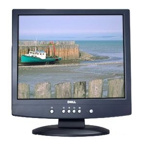 E171FPB DELL MONITOR DRIVERS DOWNLOAD FREE