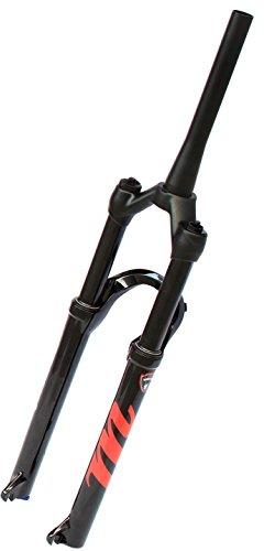Manitou Markhor Mountain Bike Fork 29