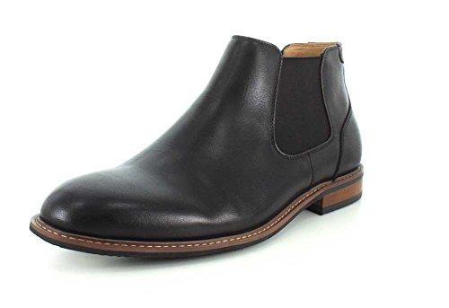Florsheim Men's Frisco Boot Gore Boot Frisco B01LYGUGYD Shoes 26d468