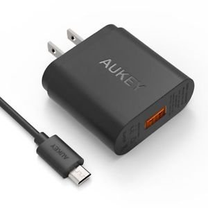aukey-18w-wall-charger-quick-charge-20-usb-charger-fast-charge-qualcomm-tech-us