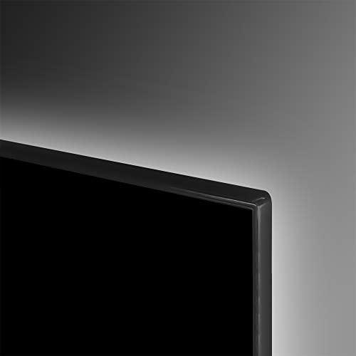 Aiwa LED325HDSMART - Televisor HD LED 32