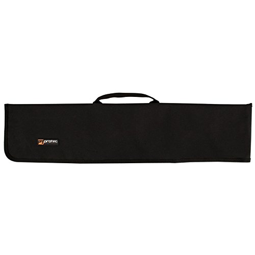Protec Universal Music Stand Bag with Shoulder Sling