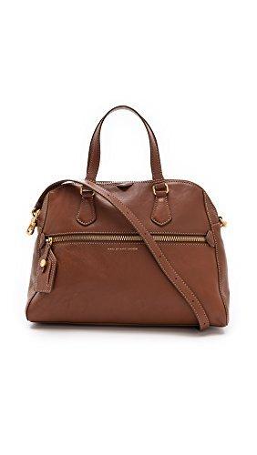 Vintage Marc Jacobs Handbags - 9