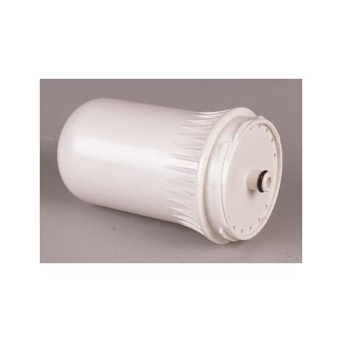 new Culligan SRC-11 Replacement Water Filter