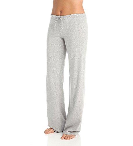 La Perla Women's New Project Pants, Gray, XS from La Perla