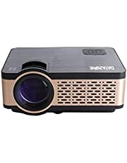 Datazone LCD Projector, DZ-P-4003 - White