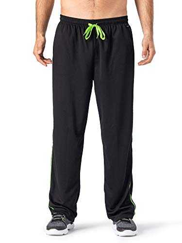 Best Mens Running Pants & Tights