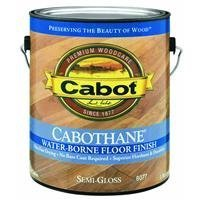 valspar-1440008072007-cabot-cabothane-water-based-floor-finish