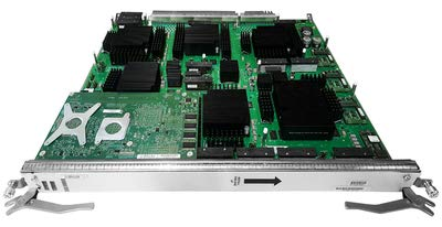 CISCO CRS MODULAR SERVICES CARD 140G CRS-MSC-140G from Cisco