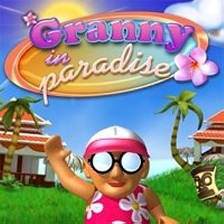 Granny In Paradise [Download] (B001MIZNGU) | Amazon price tracker / tracking, Amazon price history charts, Amazon price watches, Amazon price drop alerts