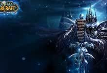 warcraft 3 frozen throne lich king