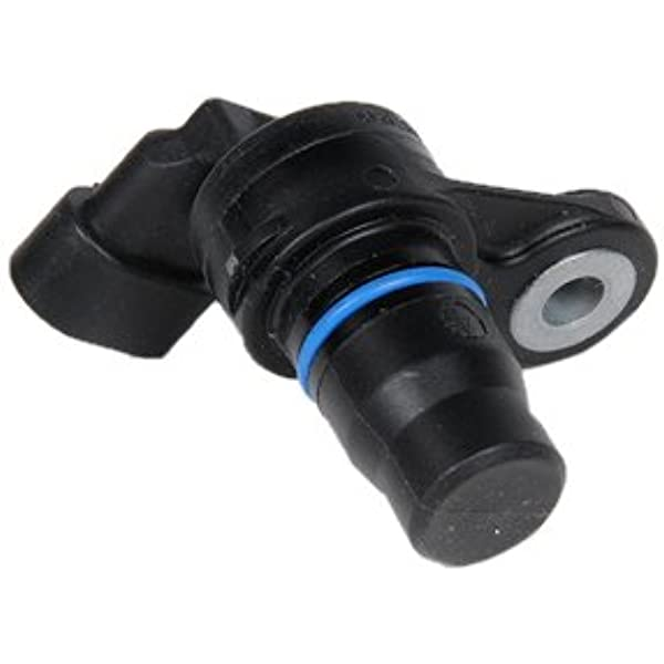 3.5L, 2004-2007 MOTISEN 213-1649 S10538 PC658 12584516 Camshaft Position Sensor Compatible with CHEVY Colorado GMC Canyon HUMMER H3 ISUZU i-37200