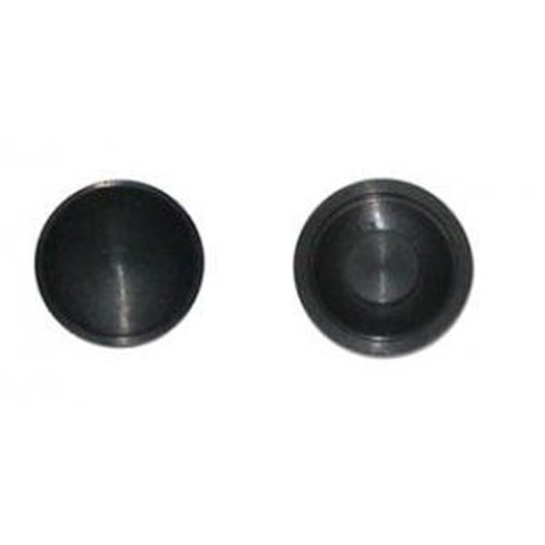 Repuesto Maglite : 108-000-643 Mag Charger Switch Seal