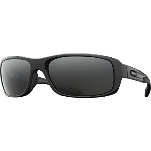 revo-converge-re-4064-01-polarized-rectangular-sunglassespolished-black-graphite55-mm
