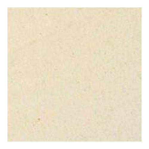 Matthews 12x12' Unbleached Seamless Muslin Butterfly/Overhead Fabric Only