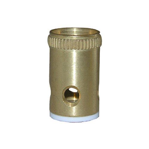 LASCO S-110–1caliente barril con asiento se adapta a T y S