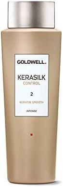 Goldwell Control Smooth (Intense) 500Ml 500 ml