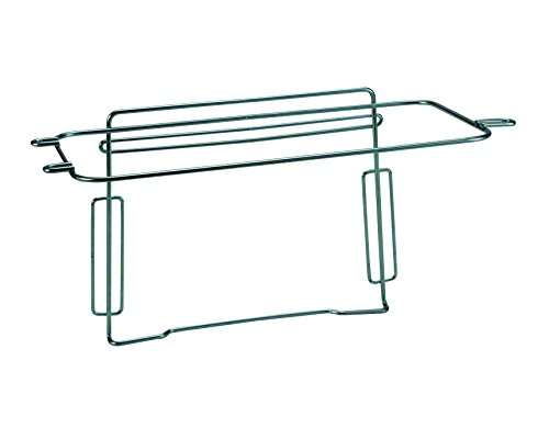 Bemis Healthcare 423000-5 Non-Locking Wire Bracket for 3 gal Sharps Containers (Pack of 5) ()