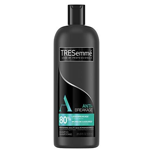 Tresemmé Shampoo AntiBreakage 28