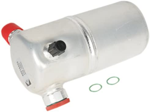 ACDelco 15-1751 New Drier Or Accumulator