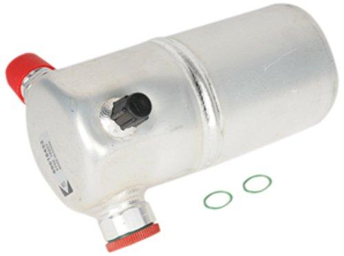 ACDelco 15-1756 GM Original Equipment Air Conditioning Accumulator