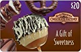 Rocky Mountain Chocolate Factory Gift Card