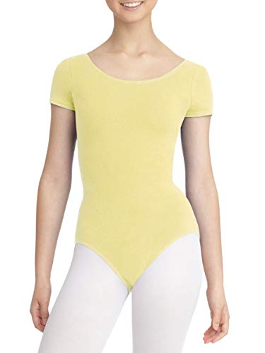 Bestselling Womens Dance Leotards