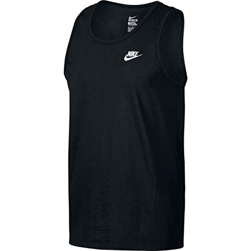 Highest Rated Mens Active Vests