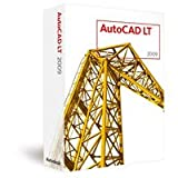 AutoCAD LT 2009 Student Version