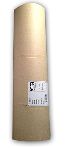 Colad Abdeckpapier 300m x 90cm
